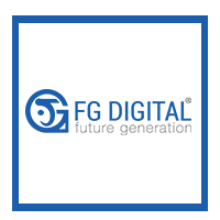 FG Digital