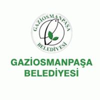 G.O.P Belediyesi