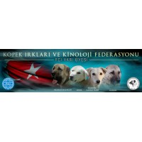 Köpek Irkları ve Kinoloji Federasyonu