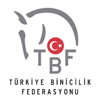 Türkiye Binicilik Federasyonu