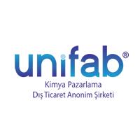Unifab