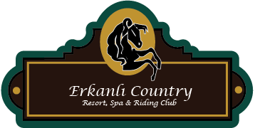 Erkanlı Country Resort, Spa & Riding Club